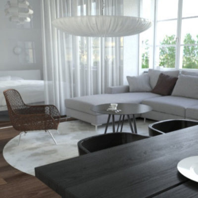 360-appartement-exalt3d