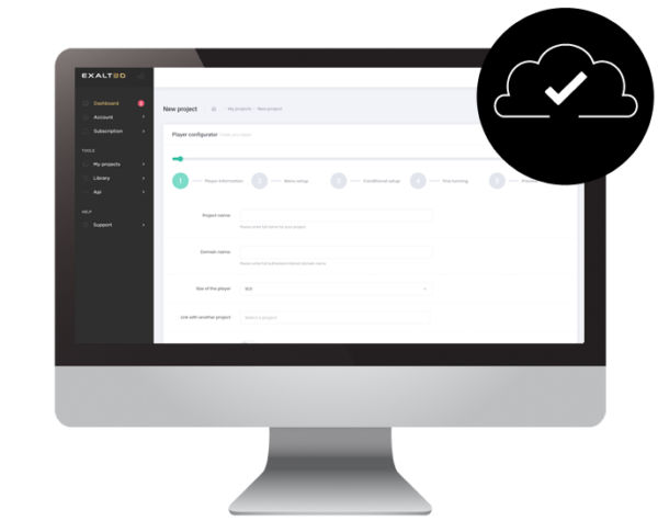 ecran-logiciel-cloud-medium