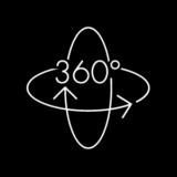 icone-accueil-360