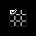 icone-accueil-configuration