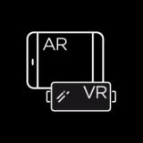 icone-accueil-realite-virtuelle