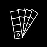 icone-gamme produit ok
