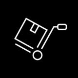 icone-taux de retour