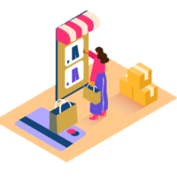 online_shopping_isometric-1