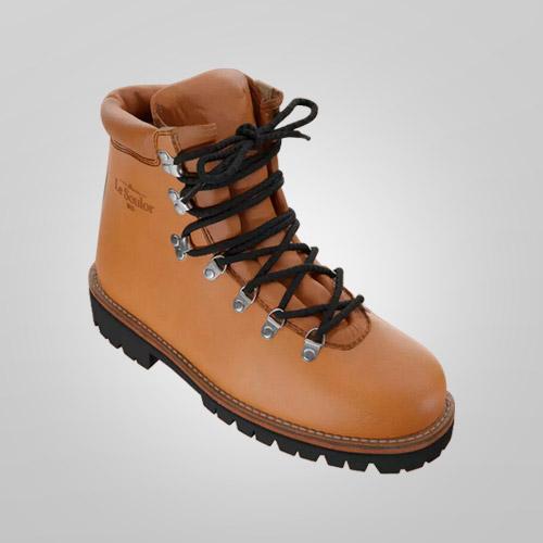 Exalt-Personnalisation-de-chaussure-3d